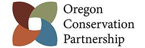 Oregon Conservation Partnership