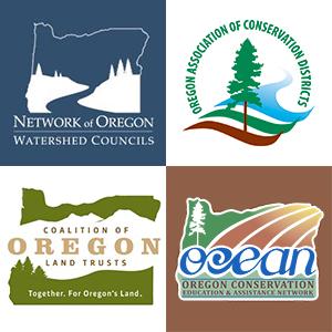 OrCP Partner Logos