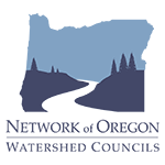 Network of Oregon Watershed Councils