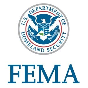 FEMA_Logo_3
