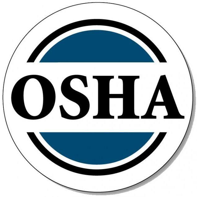 OSHA-logo_3