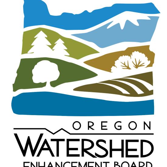 OWEB logo